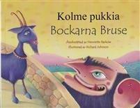 Bockarna Bruse / Kolme pukkia (Finska)