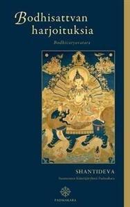 Bodhisattvan Harjoituksia