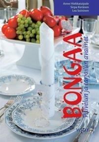 Bongaa