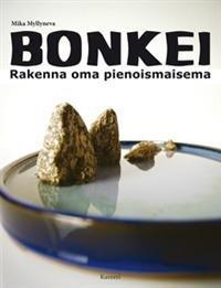 Bonkei
