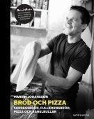 Bröd och pizza : surdegsbröd