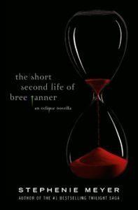 Bree Tannerin lyhyt elämä