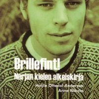 Brillefint! (CD)