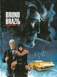 Bruno Brazil 1