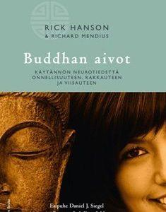 Buddhan aivot
