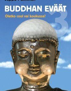 Buddhan eväät