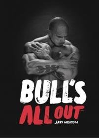 Bull's all out