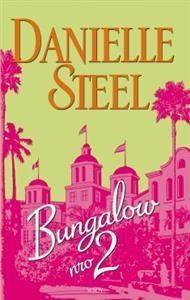 Bungalow nro 2