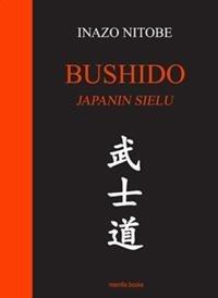 Bushido - Japanin sielu