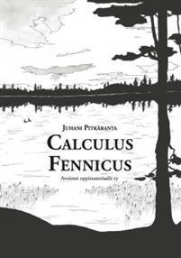 Calculus Fennicus