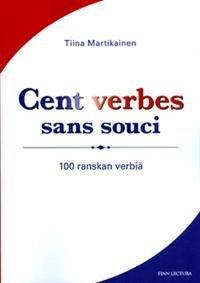 Cent verbes sans souci
