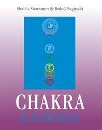 Chakra käsikirja