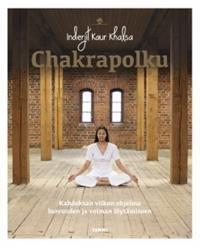 Chakrapolku