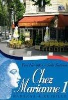 Chez Marianne 1