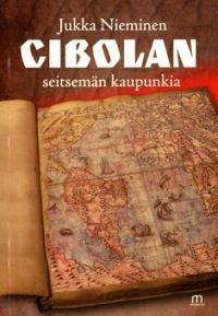 Cibolan seitsemän kaupunkia