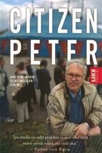 Citizen Peter