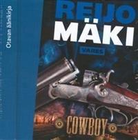 Cowboy (11 cd)