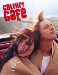 Culture cafe 2