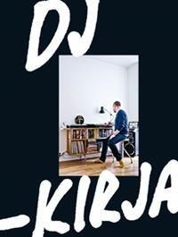 DJ-kirja