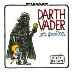 Darth Vader ja poika