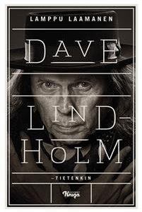 Dave Lindholm: Tietenkin