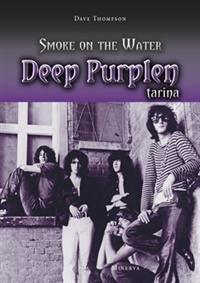 Deep Purplen tarina