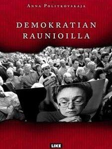 Demokratian raunioilla (yhteisnide)