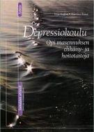 Depressiokoulu