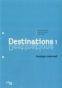 Destinations 1