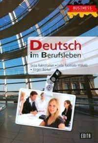 Deutsch im berufsleben
