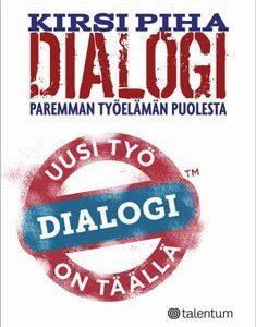 Dialogi
