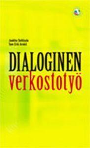 Dialoginen verkostotyö