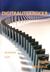 Digitaalitekniikka A ja B