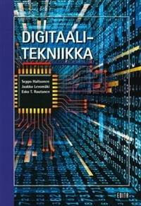 Digitaalitekniikka