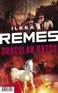 Draculan ratsu/Musta kobra