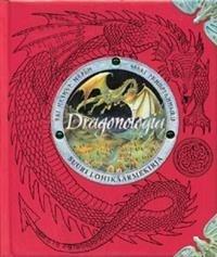 Dragonologia