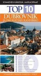 Dubrovnik ja Dalmatian rannikko