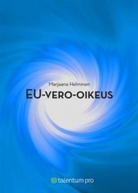 EU-vero-oikeus