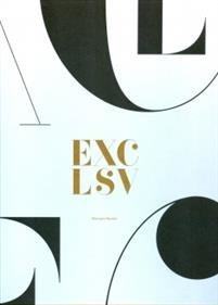 EXCLSV