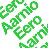Eero Aarnio