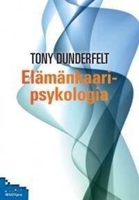 Elämänkaaripsykologia