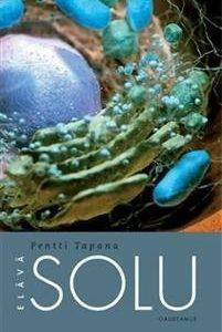 Elävä solu