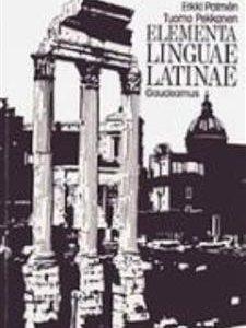 Elementa linguae latinae