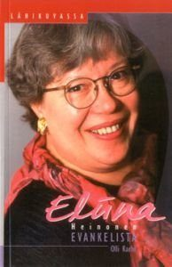 Eliina Heinonen