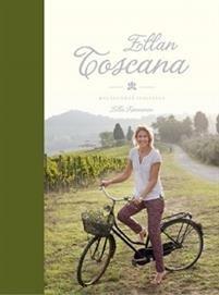 Ellan Toscana
