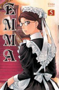 Emma 5