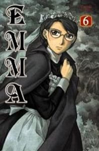 Emma 6