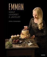 Emman kakut