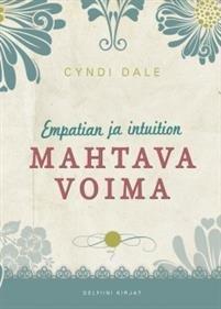 Empatian ja intuition mahtava voima
