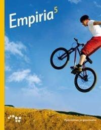 Empiria 5
